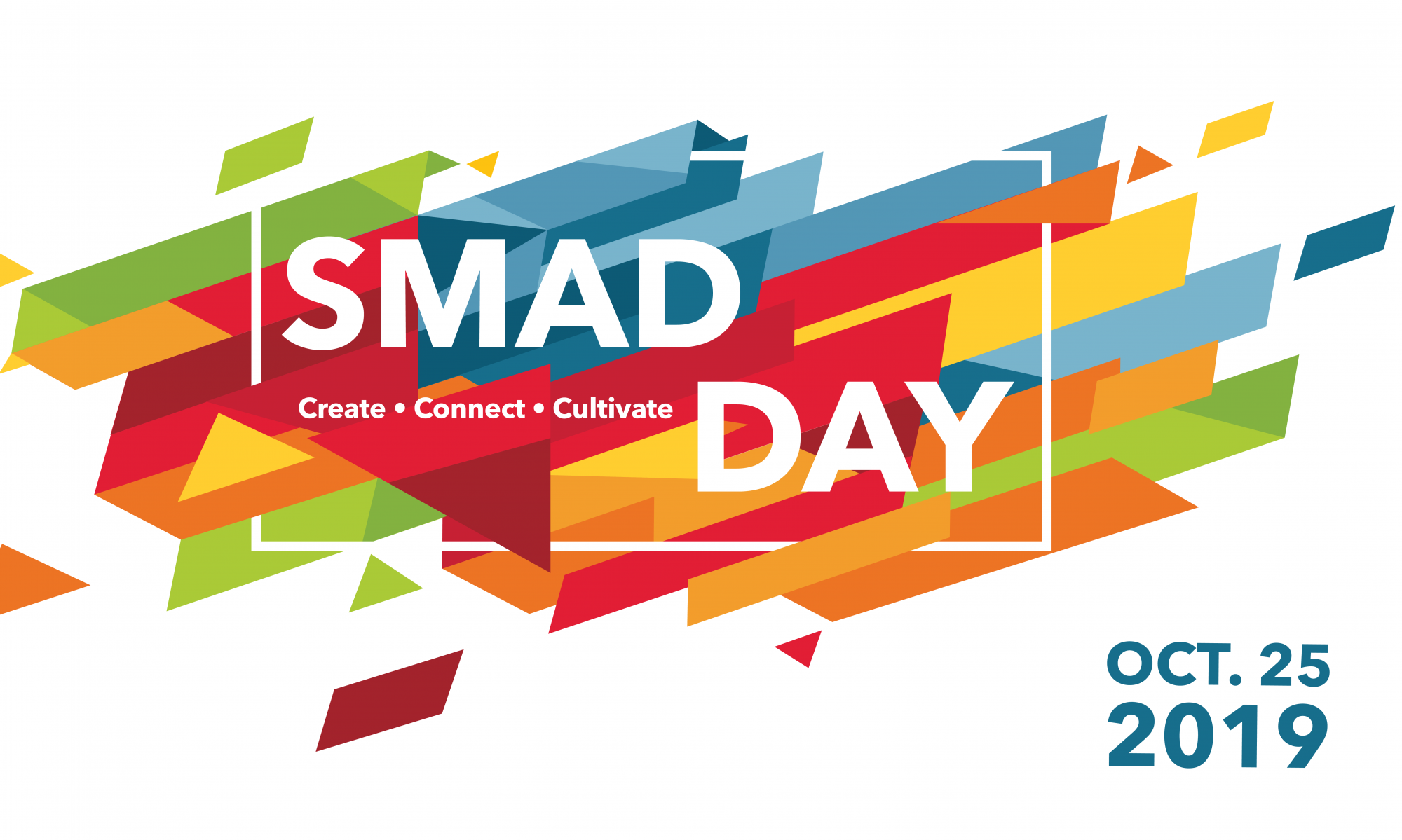 SMAD day 2019